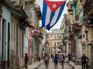 Kuba-002.jpg