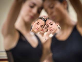 Kuba-Ballett-015.jpg