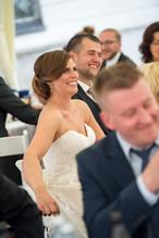 Hochzeiten-058.jpg