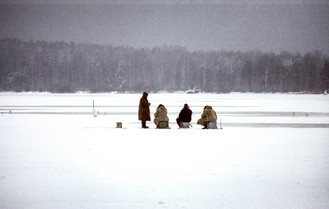Russland-Komi-024.jpg