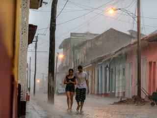Kuba-020.jpg
