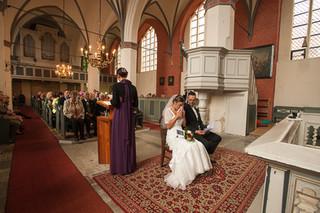 Hochzeiten-025.jpg