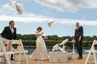 Hochzeiten-050.jpg