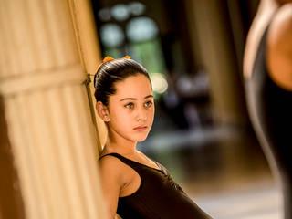 Kuba-Ballett-007.jpg