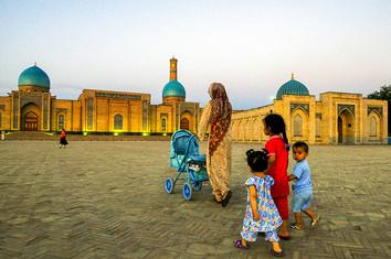 Usbekistan-037.jpg