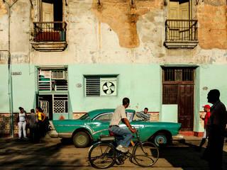 Kuba-016.jpg