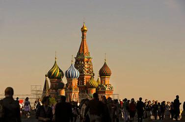 Russland-001.jpg