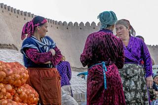 Usbekistan-007.jpg