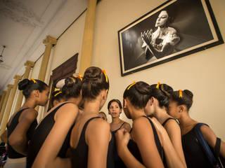Kuba-Ballett-002.jpg