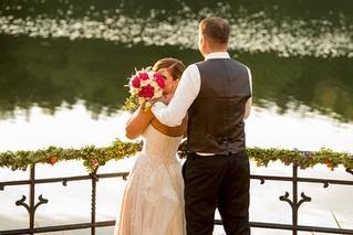 Hochzeiten-035.jpg