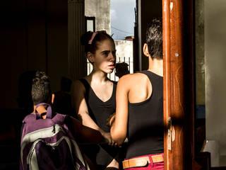 Kuba-Ballett-005.jpg