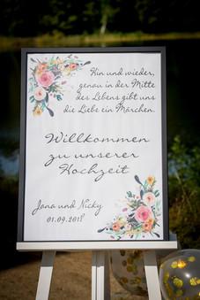 Hochzeiten-021.jpg