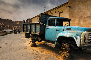 Usbekistan-009.jpg