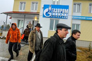 gazprom-022.jpg