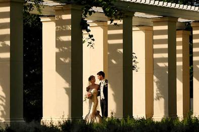 Hochzeiten-031.jpg