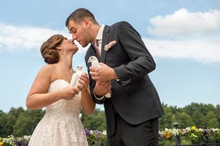Hochzeiten-049.jpg