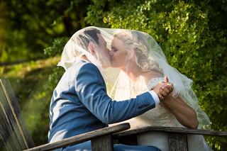 Hochzeiten-037.jpg