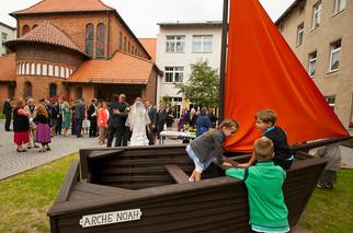 Hochzeiten-062.jpg