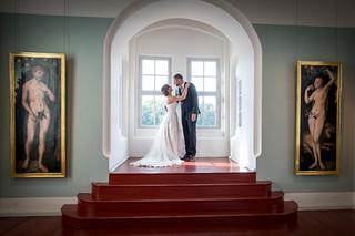 Hochzeiten-036.jpg