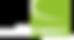 BEN_logo_vector_CMYK_weiss.png