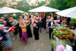 Hochzeiten-067.jpg