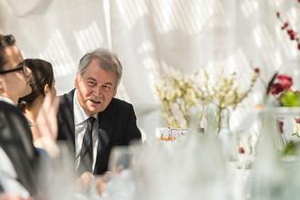 Hochzeiten-055.jpg