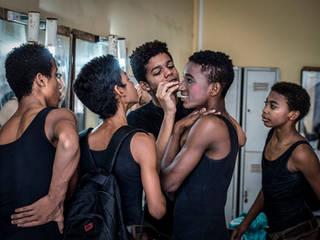 Kuba-Ballett-009.jpg