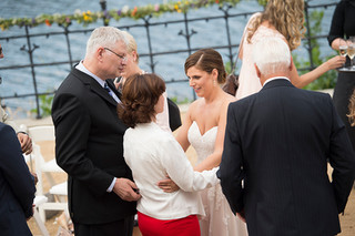 Hochzeiten-052.jpg