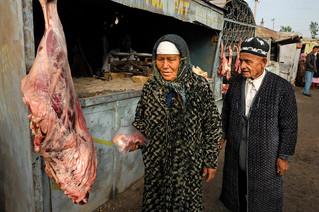 Usbekistan-035.jpg