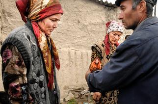 Usbekistan-033.jpg