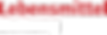 2000px-Lebensmittel_Zeitung_Logo3.png