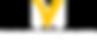 Markenverband_logo2.png