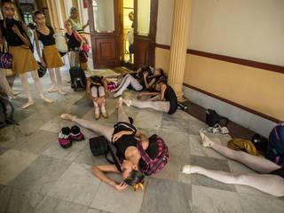 Kuba-Ballett-016.jpg