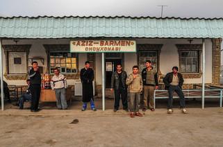 Usbekistan-024.jpg