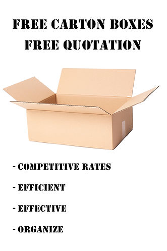 cheap movers, good movers, affordable movers