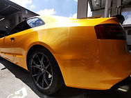 Audi Bumble Bee Yellow.jpeg