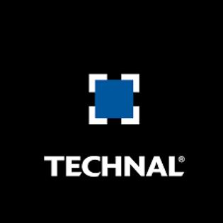 TECHNAL.png