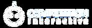 CI_Logo_horizontal-02SM.png
