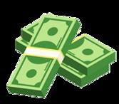 cash2.png