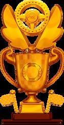 trophyCLEAR.png