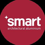 Smart-Aluminium-Circle.png