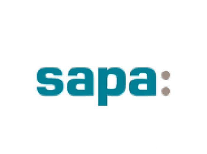 SAPA NEW.png