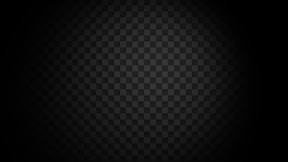 Checker_BG_HD_00000.jpg