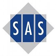 SAS_Twitter_logo_400x400.JPG