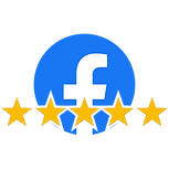 5 star rating on Facebook.png