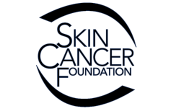 Skin Cancer Foundation icon transparent