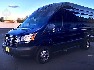 2019 Ford Transit Limo Van Tint.jpg
