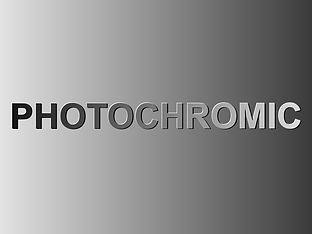 Photochromic gradient small.png