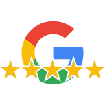5 star rating on Google.png