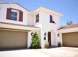 Tinted Home Scaled Small.jpg